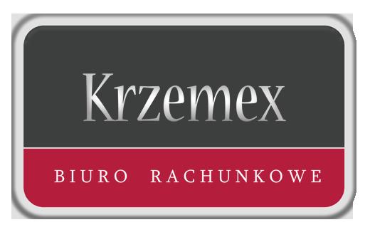 Krzemex - Biuro rachunkowe - Gliwice
